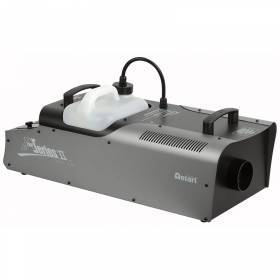 ANTARI Fog Machine Z-1500-II