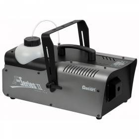 ANTARI Fog Machine Z-1000-II