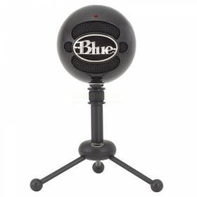 Микрофон Blue Snowball GB