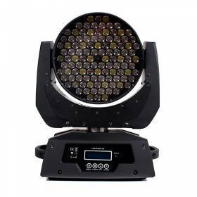 SOLISTA 324W LED Moving Head Wash