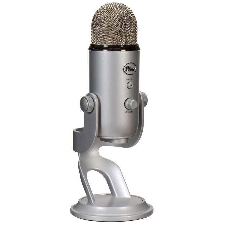 Usb микрофон конденсаторный купить