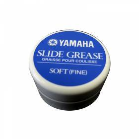 Смазка Yamaha Slide Grease Soft