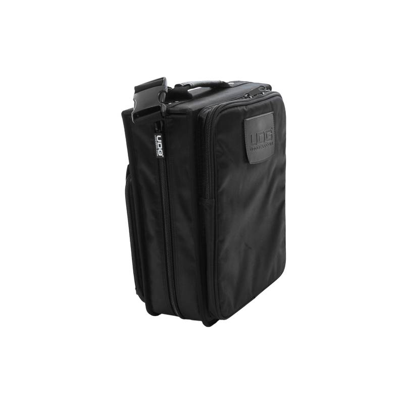 Сумка для дисков UDG CD Slingbag 258 Black