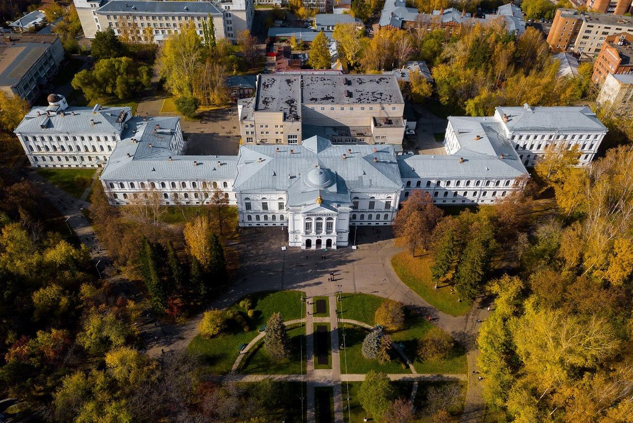 картинки томского университета потребитель стал