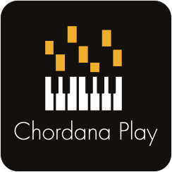 Chordana Play