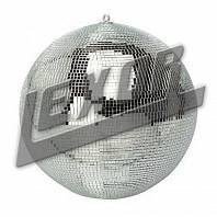 Фото LEXOR MB-70 Mirror Ball