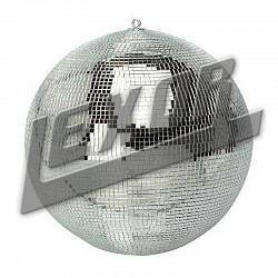 LEXOR MB-70 Mirror Ball