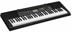 CASIO CTK-2500 Синтезатор