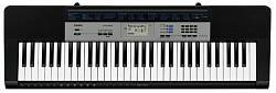 CASIO CTK-1550 синтезатор (без адаптера!)