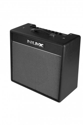 Nux Mighty-40BT