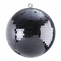 SOLISTA FMA-1MB30 Black Mirror Ball