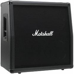 Кабинет Marshall MG412ACF