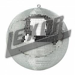 LEXOR MB-150 Mirror Ball