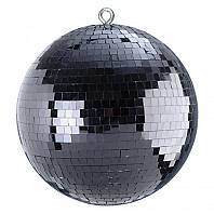 Фото SOLISTA FMA-3MB50 Black Mirror Ball