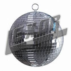 LEXOR MB-60 Mirror Ball