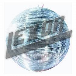 LEXOR MB-200 Mirror Ball