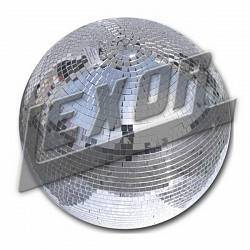 LEXOR MB-50 Mirror Ball