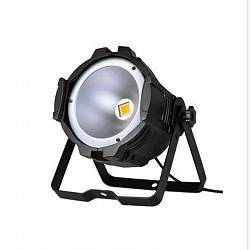 SOLISTA COBPAR A100W Warm White COB LED прожектор